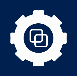 Microsoft Coginitive Services - Entity Linking Service API