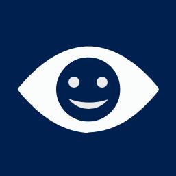 Microsoft Cognitive Services - Face API