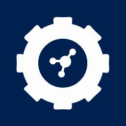 Microsoft Cognitive Services - Knowledge Exploration Service API